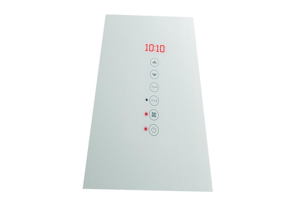 016-HRi-Touchscreen