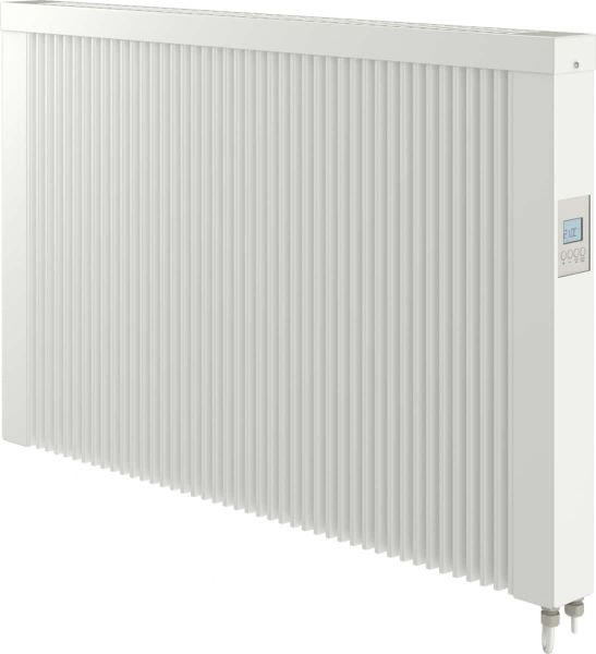 elektroheizung-online-kaufen-elektroheizung-direkt_