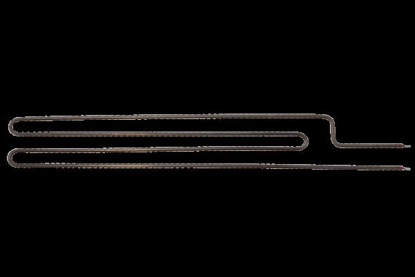 Heizstab Siemens 2NF1 846-5 / Dimplex HS 4231