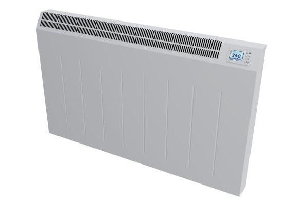 Technotherm TTB-E Duo+ WLAN-gesteuerte Wohnraumspeicherheizung