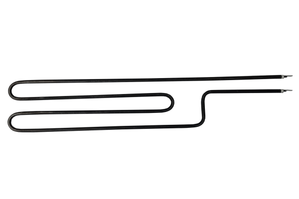 Heizstab Siemens 2NG3 325 / Dimplex HFi 330