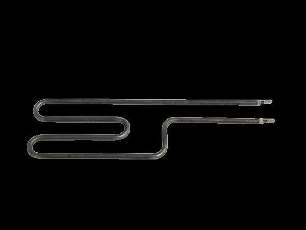 Siemens Heizkörpersatz 2NF1 851-5 / Dimplex Heizkörpersatz HS 1210