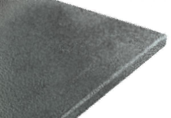 Technotherm Unterlegplatte für Nachtspeicher