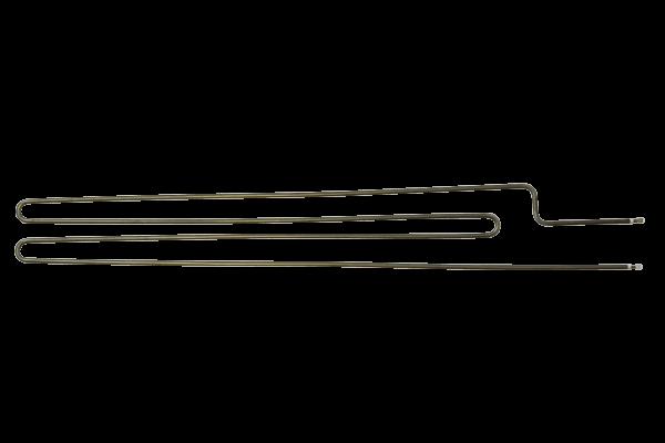 Heizstab Siemens 2NG1 405-2N / Dimplex HNi 4343