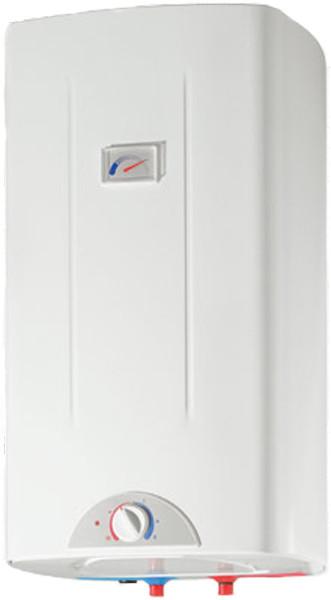 Technotherm Zweikreis-Heißwasserspeicher WSZ 100 Slim