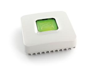 Eco-Schnittstelle Tydom 1.0 für RF Empfänger