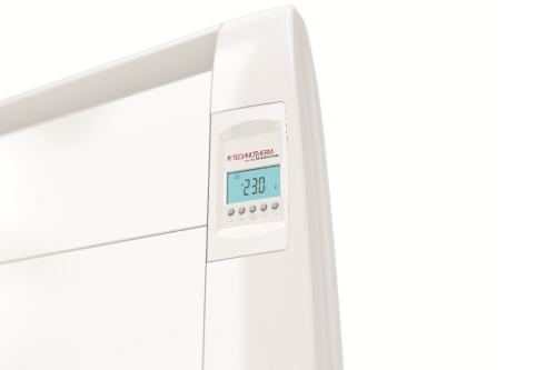 PH Slimline Ci Technotherm Thermostat