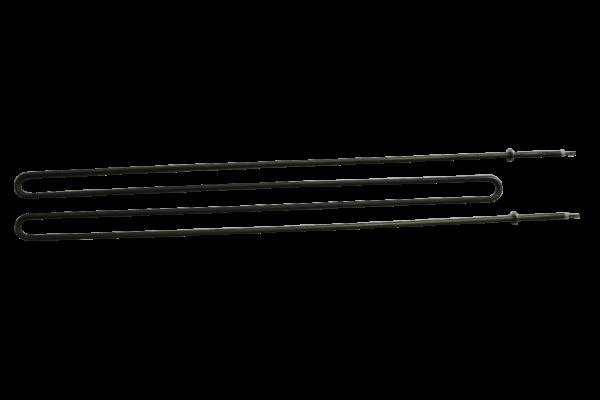 Heizstab Siemens 2NG3 705-0T / Dimplex H 775 F