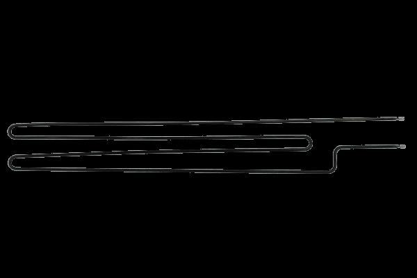 Siemens Heizkörpersatz 2NG1 403-2N / Dimplex Heizkörpersatz HNi 4334