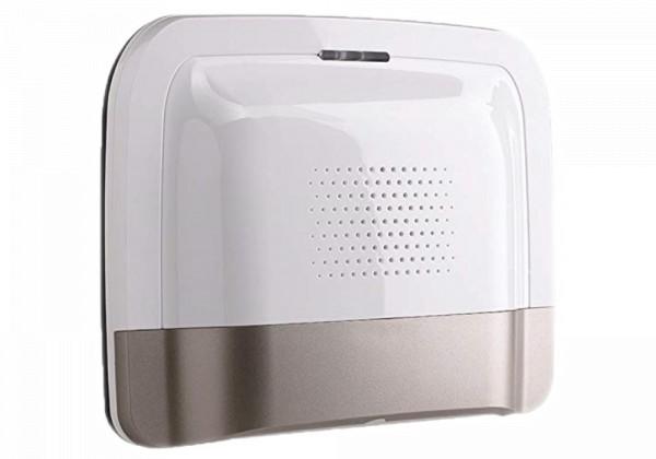 Technotherm Smart Home Box Tydom 2.0 Eco-Schnittstelle für Elektro Heizungen mit RF Empfänger