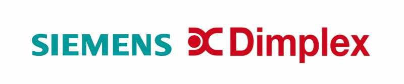 Siemens Dimplex