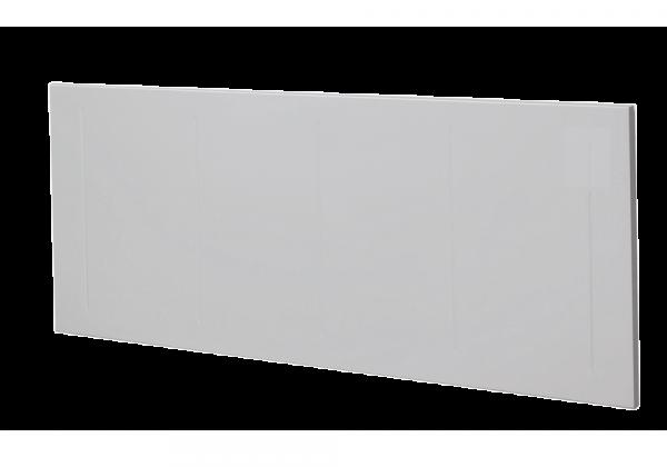 Technotherm VPNi RF- Wandkonvektor mit Funkempfänger