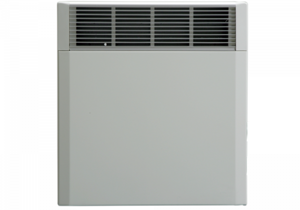 Technotherm Mobiler Konvektor CPHi E mit elektr. Raumtemperaturregelung