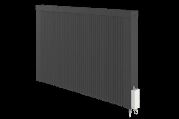 2000 Watt Teilspeicherheizung Direktheizung CHMi RF von Technotherm