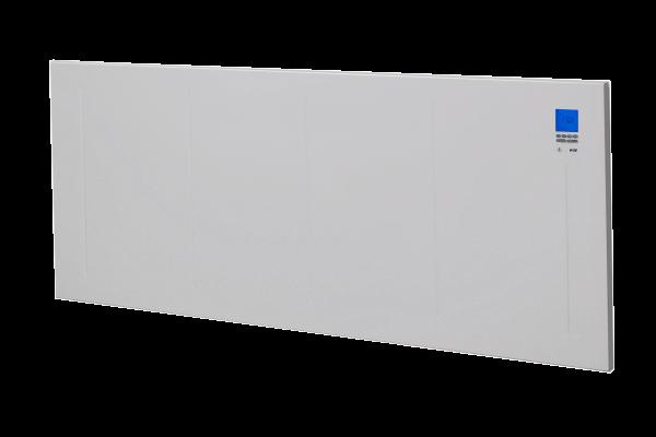 Wandkonvektor VPNi plus mit TDI Thermostat von Technotherm