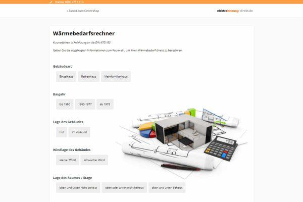 waermebedarfsrechner-ehd_600x600-2x
