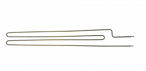 Siemens Heizkörpersatz 2NG1 405-2N / Dimplex Heizkörpersatz HNi 4343