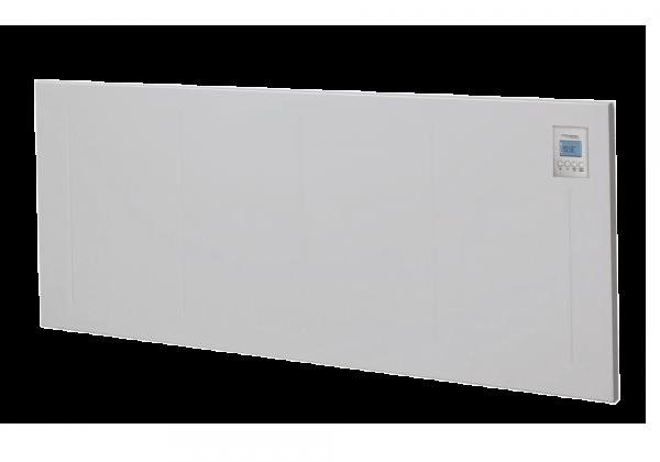 Technotherm VPNi DSM - Wandkonvektor mit DSM Thermostat