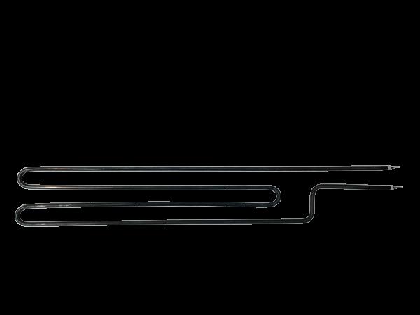 Siemens Heizkörpersatz 2NF1 863-5 / Dimplex Heizkörpersatz HS 2424