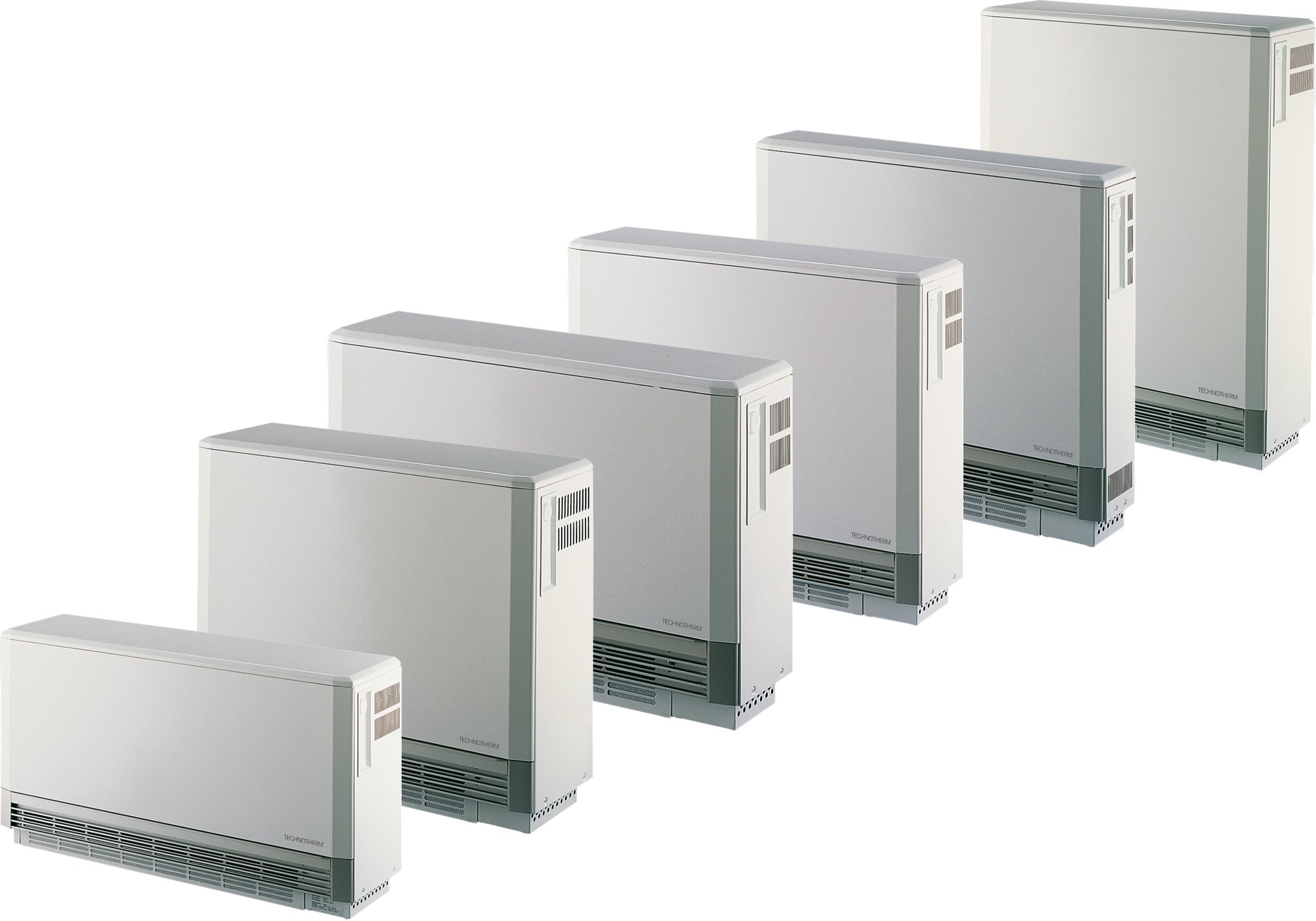 Elektroheizung Speicherheizung