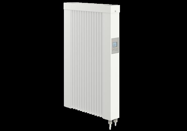Kombiheizung CHMi DSM 500 bis 2000 Watt - Flächenspeicherheizung mit DSM Thermostat von Technotherm