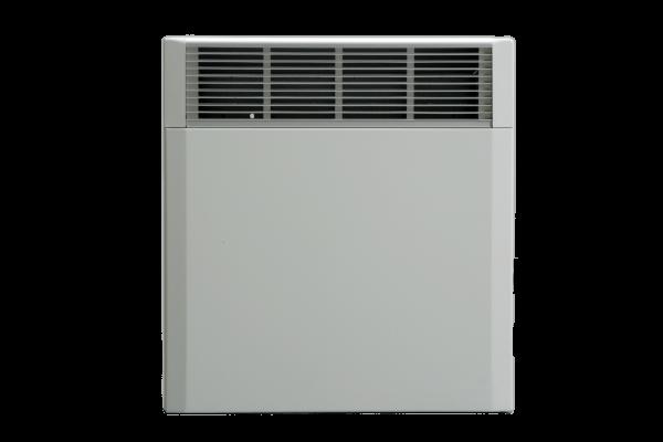 1000 Watt Mobiler Konvektor CPHi E mit elektr. Raumtemperaturregelung