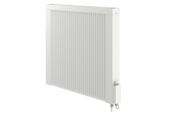 CHMi RF 1000 Watt Kombiheizung Teilspeicherheizung Direktheizung von Technotherm
