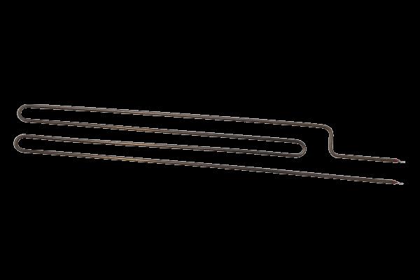 Heizstab Siemens 2NF1 854-5 / Dimplex HS 3026