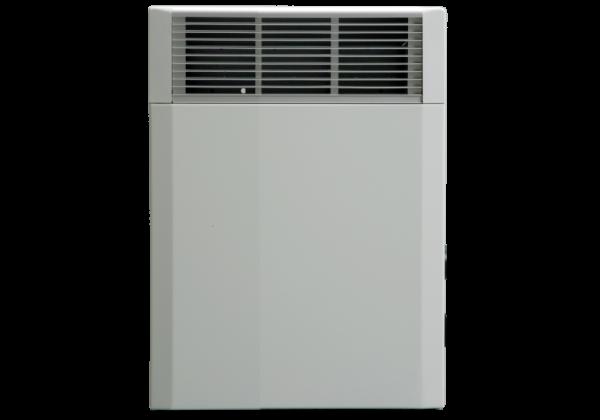 Technotherm Mobiler Konvektor CVSi E mit elektr. Raumtemperaturregelung