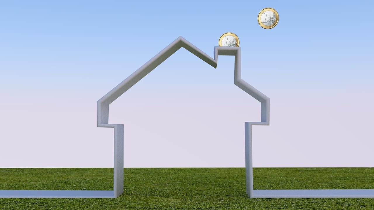 Energie sparen mit Elektroheizungen