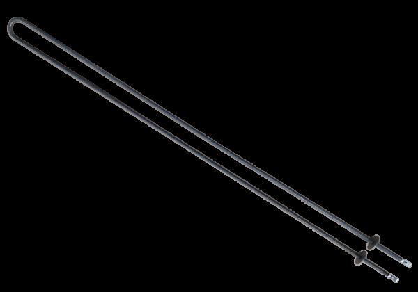 Heizstab 1000 Watt für Technotherm Nachtspeicherheizungen TTS 60, TTN 40 F und TTN 400 F