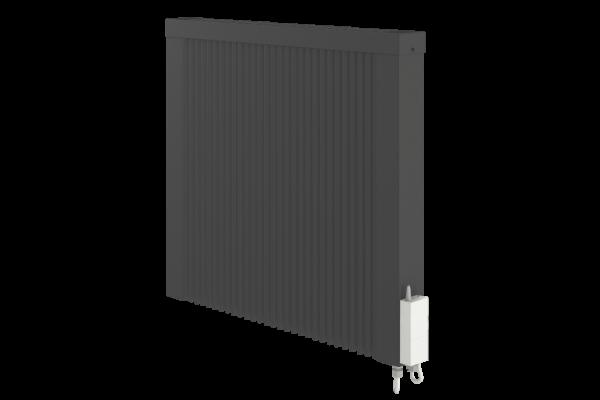 1000 W Teilspeicherheizung Direktheizung CHMi RF mit Funkempfänger