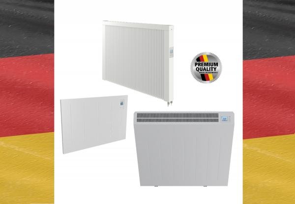 german-electric-radiators