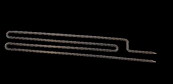 Siemens Heizkörpersatz 2NF1 854-5 / Dimplex Heizkörpersatz HS 3026