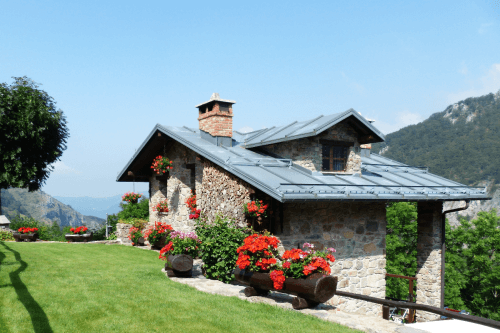 ferienhaus-in-den-bergen-s