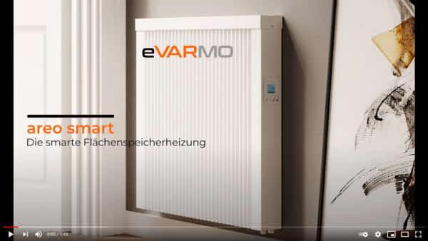 areo smart Produktvideo