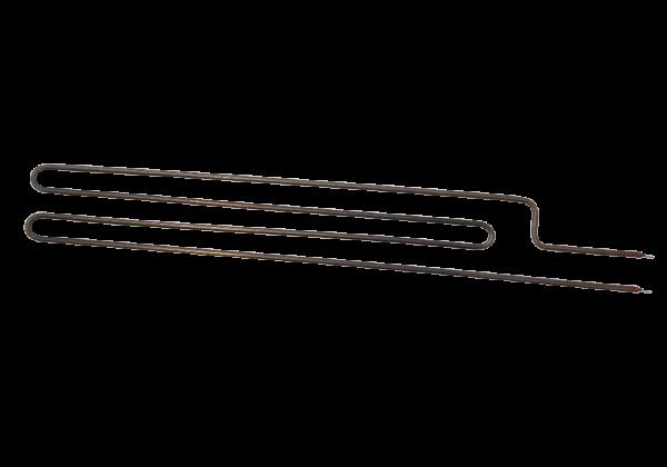 Siemens Heizkörpersatz 2NF1 846-5 / Dimplex Heizkörpersatz HS 4231
