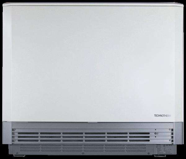 Elektrospeicherheizung TTSi 170 F Bauart III mit elektronischem Aufladeregler
