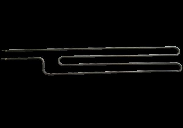 Siemens Heizkörpersatz 2NF1 843-5 / Dimplex Heizkörpersatz HS 2418