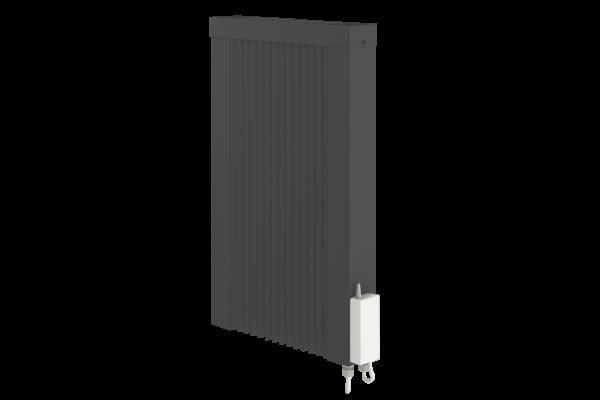 500 Watt Teilspeicherheizung Direktheizung CHMi RF von Technotherm