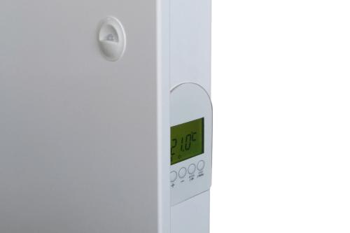 airstream move Bewegungsmelder und Thermostat