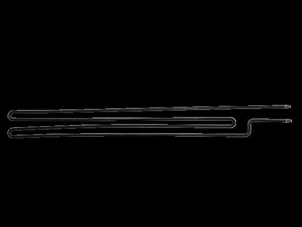 Siemens Heizkörpersatz 2NG3 727 / Dimplex Heizkörpersatz HFi 790