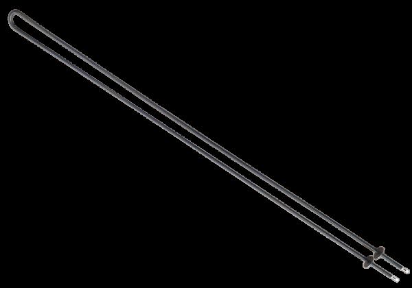 Heizstab 1166 Watt für Technotherm Nachtspeicherheizungen TTS 71 und TTS 710