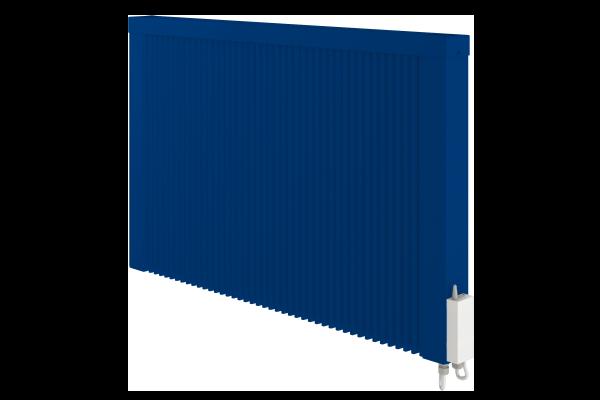 blaue 2000 Watt Teilspeicherheizung Direktheizung CHMi RF von Technotherm