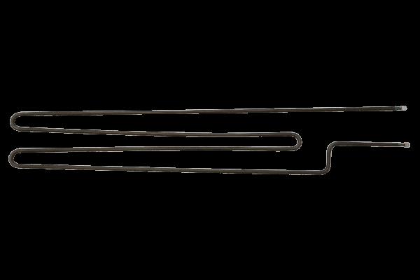 Siemens Heizkörpersatz 2NG3 623 / Dimplex Heizkörpersatz HFi 648