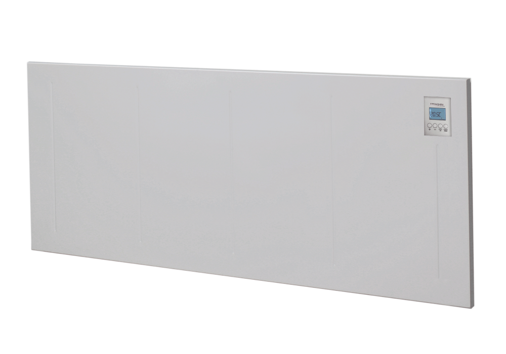 035-VPNi-DSM-freigestellt