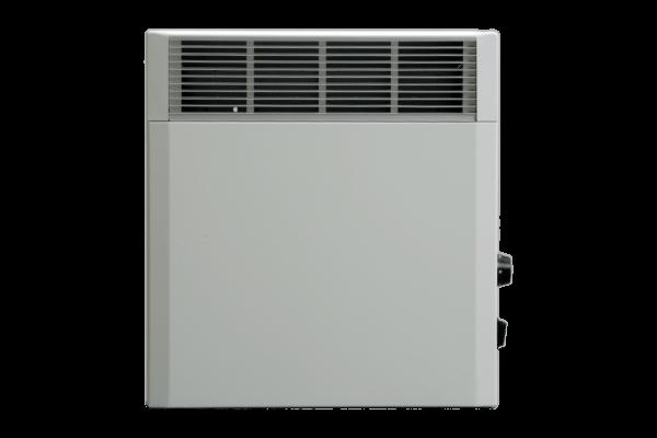 1000 Watt Mobiler Konvektor CPHi