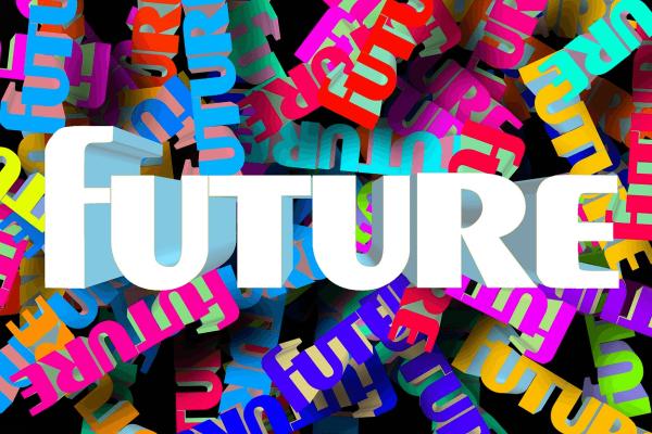 zukunft-future